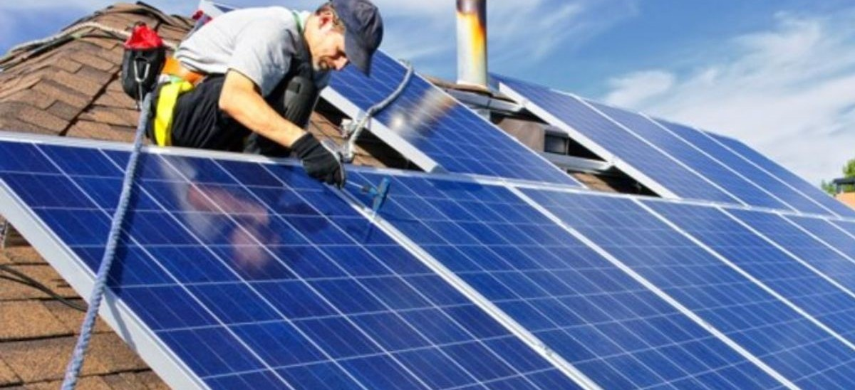 Jobs, a Green Recovery and our NationalStory